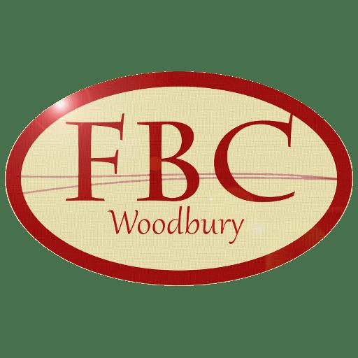 First Baptist Church Woodbury